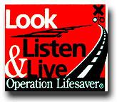 Operation Lifesaver